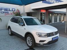 2019 Volkswagen Tiguan Allspace 1.4 TSI Trendline DSG (110KW) Western Cape