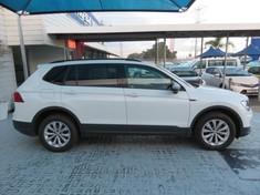 2019 Volkswagen Tiguan Allspace 1.4 TSI Trendline DSG 110KW Western Cape Cape Town_4
