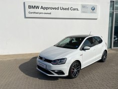 2017 Volkswagen Polo GTi 1.8tsi DSG Mpumalanga