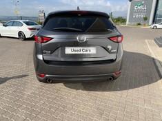 2017 Mazda CX-5 2.2DE Akera Auto AWD Mpumalanga Nelspruit_4