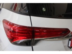 2019 Toyota Fortuner 2.8GD-6 RB Auto Mpumalanga Barberton_2