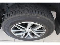 2019 Toyota Fortuner 2.8GD-6 RB Auto Mpumalanga Barberton_4