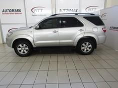 2010 Toyota Fortuner 3.0d-4d Rb  Limpopo Groblersdal_2