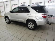 2010 Toyota Fortuner 3.0d-4d Rb  Limpopo Groblersdal_3