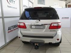 2010 Toyota Fortuner 3.0d-4d Rb  Limpopo Groblersdal_4