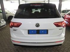 2020 Volkswagen Tiguan Allspace  2.0 TSI Comfortline 4MOT DSG 132KW Western Cape Stellenbosch_4