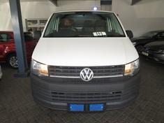 2020 Volkswagen Transporter T6 2.0TDi LWB 75KW FC PV Western Cape Stellenbosch_1