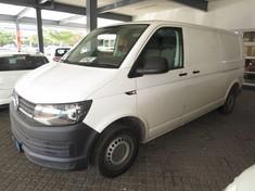 2020 Volkswagen Transporter T6 2.0TDi LWB 75KW FC PV Western Cape Stellenbosch_2