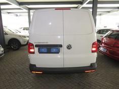 2020 Volkswagen Transporter T6 2.0TDi LWB 75KW FC PV Western Cape Stellenbosch_4