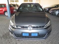 2018 Volkswagen Golf VII GTD 2.0 TDI DSG Western Cape Stellenbosch_1