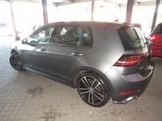 2018 Volkswagen Golf VII GTD 2.0 TDI DSG Western Cape Stellenbosch_3