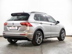 2020 Volkswagen Tiguan 2.0 TDI Comfortline 4Mot DSG North West Province Potchefstroom_1