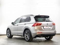 2020 Volkswagen Tiguan 2.0 TDI Comfortline 4Mot DSG North West Province Potchefstroom_3