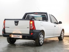 2018 Nissan NP200 1.5 Dci  Ac Safety Pack Pu Sc  North West Province Potchefstroom_1