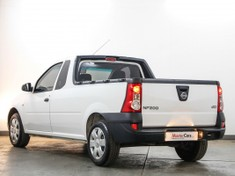 2018 Nissan NP200 1.5 Dci  Ac Safety Pack Pu Sc  North West Province Potchefstroom_3
