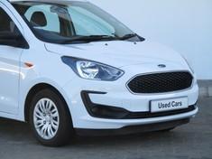 2019 Ford Figo 1.5Ti VCT Ambiente 5-Door Kwazulu Natal Pinetown_1