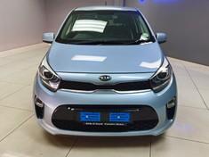 2018 Kia Picanto 1.2 Smart Auto Gauteng Vereeniging_1