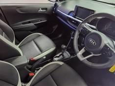 2018 Kia Picanto 1.2 Smart Auto Gauteng Vereeniging_2