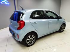 2018 Kia Picanto 1.2 Smart Auto Gauteng Vereeniging_4