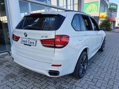 2014 BMW X5 xDRIVE30d M-Sport Auto Western Cape Tygervalley_2