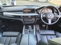 2014 BMW X5 xDRIVE30d M-Sport Auto Western Cape Tygervalley_3