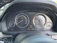 2014 BMW X5 xDRIVE30d M-Sport Auto Western Cape Tygervalley_4