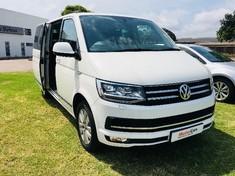 2016 Volkswagen Caravelle 2.0 BiTDi Comfortline DSG 4 Motion Kwazulu Natal