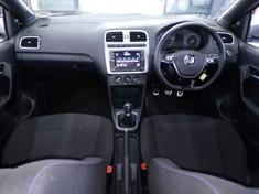 2019 Volkswagen Polo Vivo 1.0 TSI GT 5-Door Gauteng Randburg_4