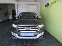 2018 Ford Everest 2.2 TDCi XLT Auto Gauteng Johannesburg_4