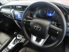2019 Toyota Fortuner 2.4GD-6 RB Auto Gauteng Centurion_3