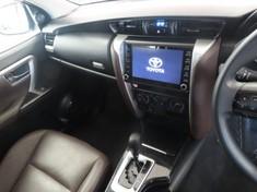 2019 Toyota Fortuner 2.4GD-6 RB Auto Gauteng Centurion_4