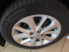 2015 Toyota Corolla 1.8 High Gauteng Centurion_2
