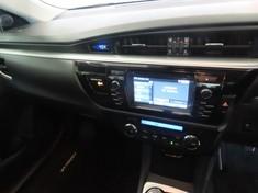 2015 Toyota Corolla 1.8 High Gauteng Centurion_4