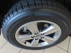 2015 Toyota Rav 4 2.0 GX Auto Gauteng Centurion_3