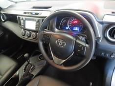 2015 Toyota Rav 4 2.0 GX Auto Gauteng Centurion_4