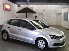 2019 Volkswagen Polo Vivo 1.4 Trendline 5-Door Western Cape Bellville_0
