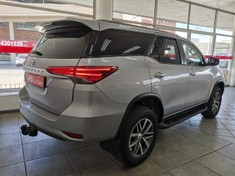 2019 Toyota Fortuner 2.8GD-6 RB Free State Bloemfontein_4