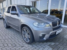 2011 BMW X5 Xdrive30d M-sport At  Western Cape Tygervalley_0