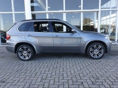 2011 BMW X5 Xdrive30d M-sport At  Western Cape Tygervalley_1