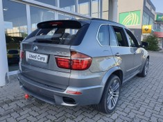2011 BMW X5 Xdrive30d M-sport At  Western Cape Tygervalley_2