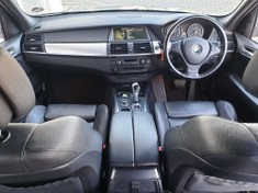 2011 BMW X5 Xdrive30d M-sport At  Western Cape Tygervalley_3