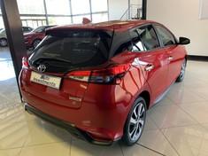 2019 Toyota Yaris 1.5 Sport 5-Door Gauteng Vanderbijlpark_4