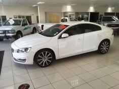 2016 Volvo S60 D4 Momentum Geartronic Western Cape George_1