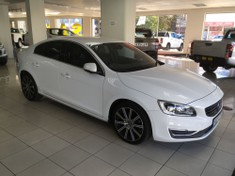 2016 Volvo S60 D4 Momentum Geartronic Western Cape George_3