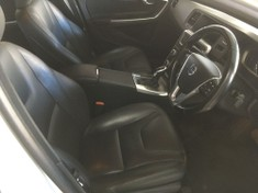 2016 Volvo S60 D4 Momentum Geartronic Western Cape George_4