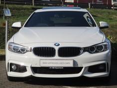 2014 BMW 4 Series 435i Coupe M Sport Auto Kwazulu Natal Pietermaritzburg_1