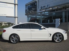 2014 BMW 4 Series 435i Coupe M Sport Auto Kwazulu Natal Pietermaritzburg_2