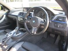 2014 BMW 4 Series 435i Coupe M Sport Auto Kwazulu Natal Pietermaritzburg_3