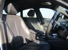 2014 BMW 4 Series 435i Coupe M Sport Auto Kwazulu Natal Pietermaritzburg_4