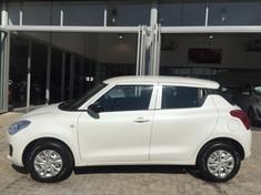 2019 Suzuki Swift 1.2 GA Mpumalanga Nelspruit_2